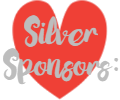 Thank you our Silver Sponsors!