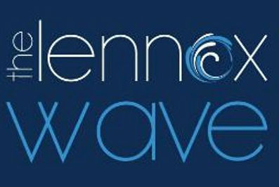 The Lennox Wave