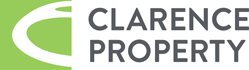Clarence Property